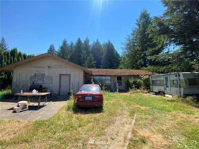 2441 Loomis Trail Road, Custer, WA 98240 (#1805445) :: Stan Giske