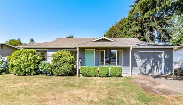 212 Valley Avenue E, Sumner, WA 98390 (#1805487) :: Alchemy Real Estate
