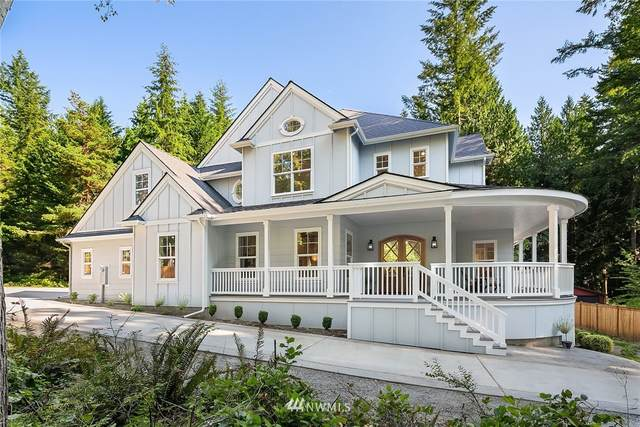 23403 NE Union Hill Road, Redmond, WA 98053 (#1805499) :: Lucas Pinto Real Estate Group