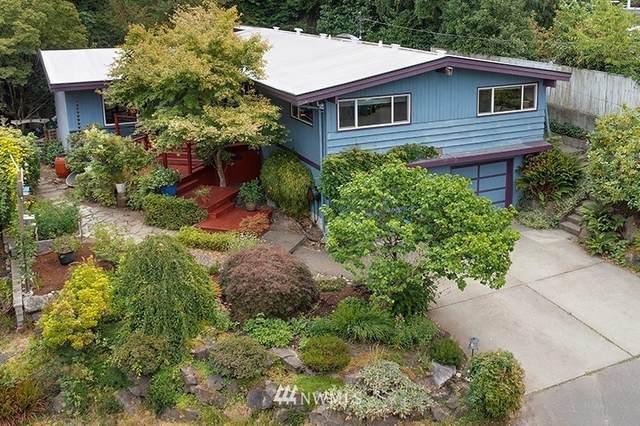 10614 10th Place NE, Seattle, WA 98125 (#1805512) :: Better Properties Real Estate