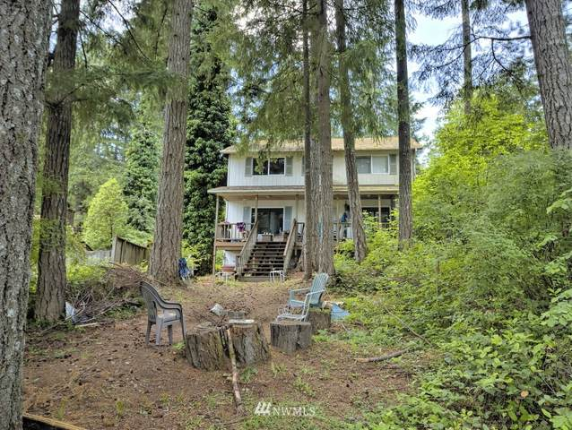 14013 Lakeview Way NW, Gig Harbor, WA 98329 (MLS #1805533) :: Reuben Bray Homes