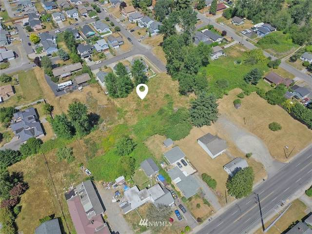 7012 E D Street, Tacoma, WA 98404 (#1805542) :: Priority One Realty Inc.