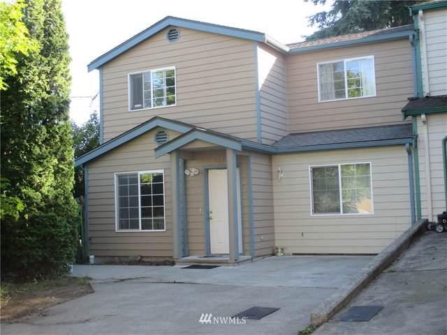 1320 E Laurel Street, Bellingham, WA 98225 (#1805561) :: NW Homeseekers
