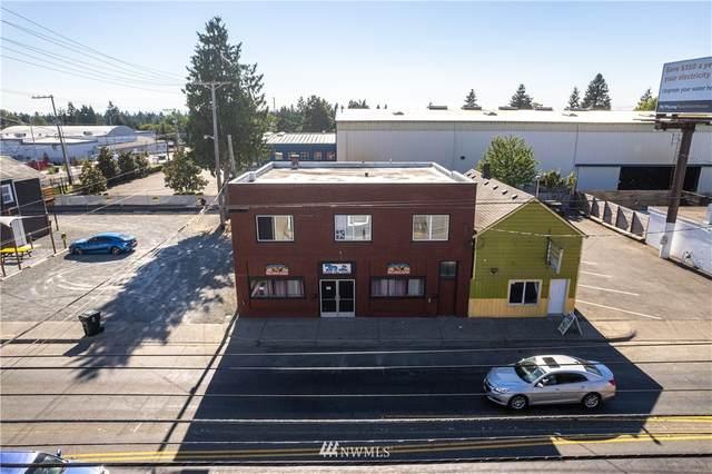 6310 E Mckinley Avenue, Tacoma, WA 98498 (#1805572) :: NW Homeseekers