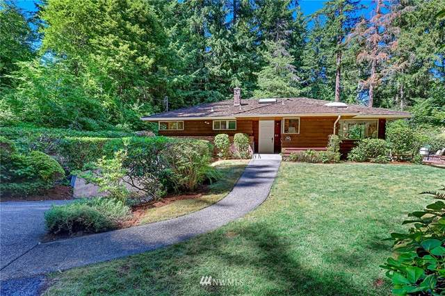 20120 2nd Avenue SW, Normandy Park, WA 98166 (#1805594) :: Lucas Pinto Real Estate Group