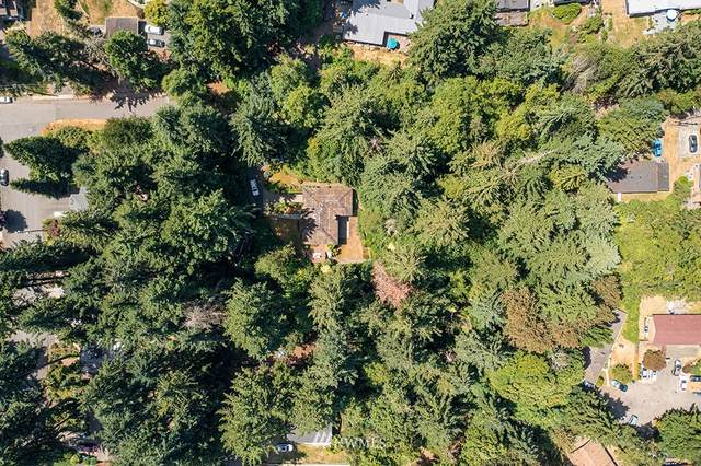 20120 2nd Avenue SW, Normandy Park, WA 98166 (#1805603) :: Urban Seattle Broker