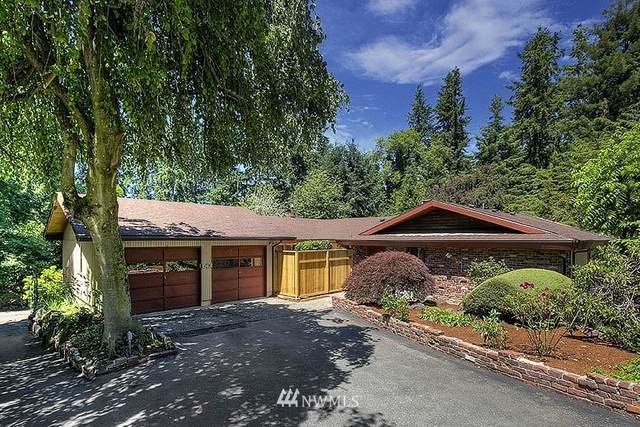 16431 2nd Avenue SW, Normandy Park, WA 98166 (#1805616) :: Lucas Pinto Real Estate Group