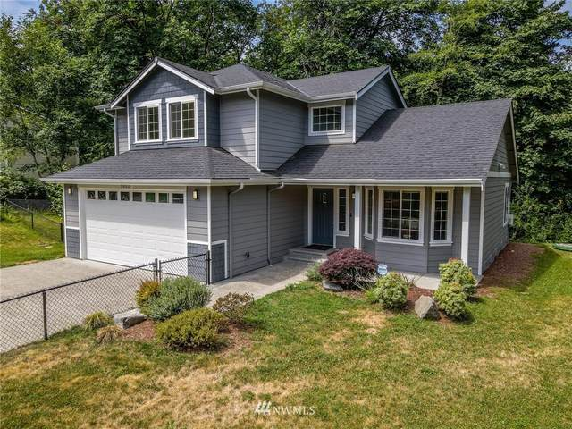 5002 Willow Lane NW, Gig Harbor, WA 98335 (#1805632) :: Better Properties Lacey