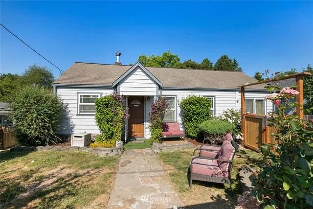 3035 Nipsic Avenue, Bremerton, WA 98310 (#1805649) :: Pickett Street Properties