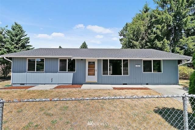 767 137th Street S, Tacoma, WA 98444 (#1805658) :: Alchemy Real Estate