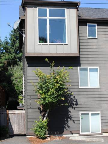 4012 14th Avenue S C, Seattle, WA 98108 (#1805675) :: Priority One Realty Inc.