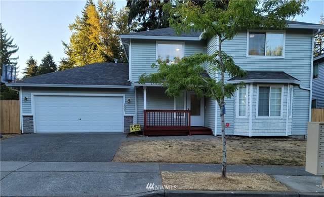 2003 189th Street SW, Lynnwood, WA 98036 (#1805709) :: The Original Penny Team