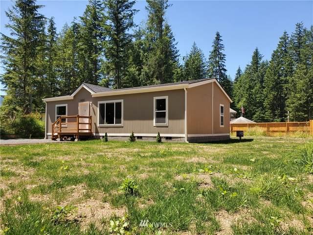 6251 Bellwood Drive, Maple Falls, WA 98266 (#1805710) :: Ben Kinney Real Estate Team