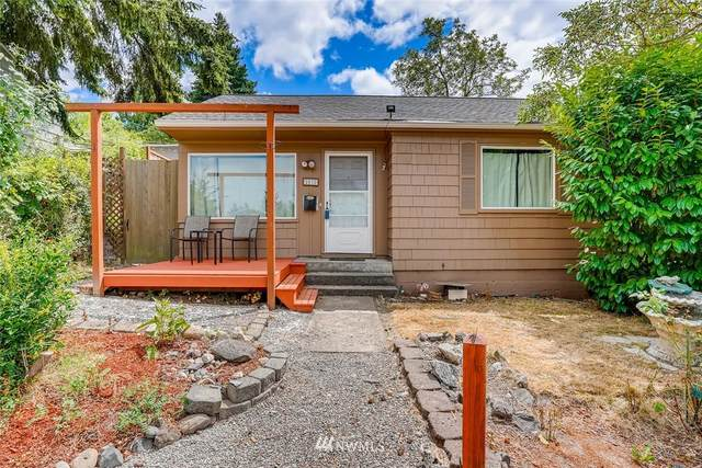 2032 E Morton Street, Tacoma, WA 98404 (#1805714) :: Lucas Pinto Real Estate Group