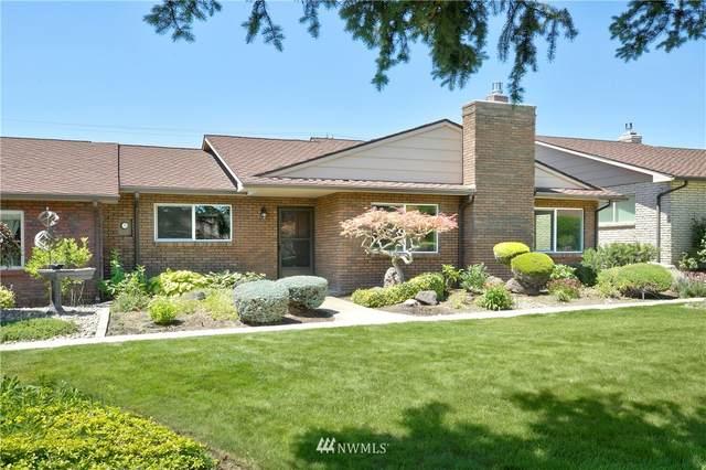 215 N 56th Avenue #36, Yakima, WA 98908 (#1805716) :: Lucas Pinto Real Estate Group