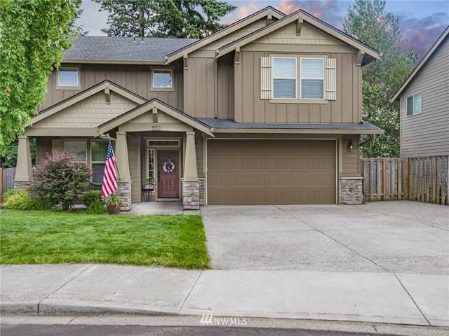 3512 P Street, Washougal, WA 98671 (#1805766) :: Alchemy Real Estate