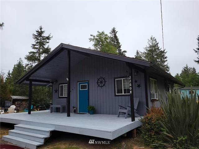 22608 Birch Place, Ocean Park, WA 98640 (#1805770) :: Stan Giske