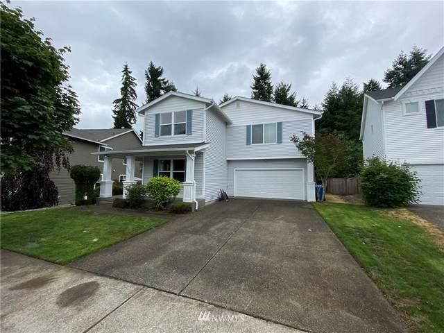 1327 Grant Avenue, Dupont, WA 98372 (#1805773) :: Becky Barrick & Associates, Keller Williams Realty