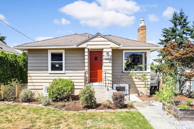 7927 8th Avenue SW, Seattle, WA 98106 (#1805818) :: Stan Giske