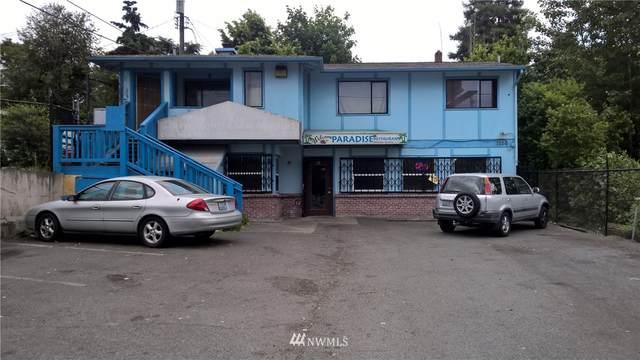 7250 Rainier Avenue S, Seattle, WA 98118 (#1805834) :: Stan Giske