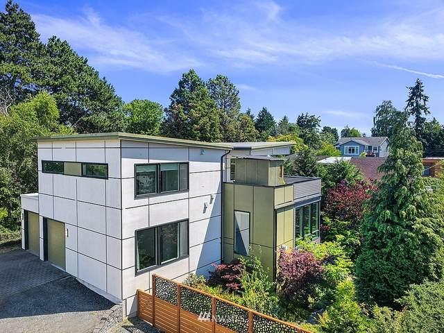 312 NE 90th Street, Seattle, WA 98115 (#1805846) :: Alchemy Real Estate