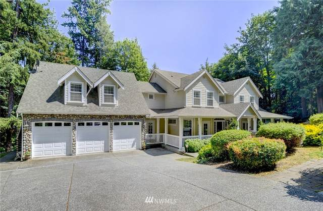 21921 60th Ave Se, Woodinville, WA 98072 (#1805869) :: Alchemy Real Estate