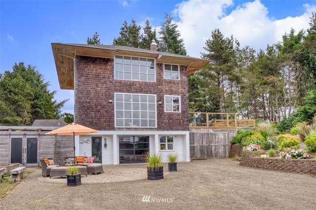 26602 K Lane, Ocean Park, WA 98640 (#1805896) :: Ben Kinney Real Estate Team