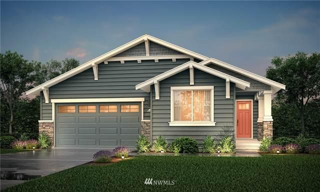 5635 Waldron Drive NE, Lacey, WA 98516 (#1805952) :: Better Properties Real Estate