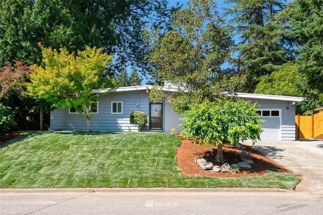 15618 NE 1st Place, Bellevue, WA 98008 (#1805977) :: Shook Home Group