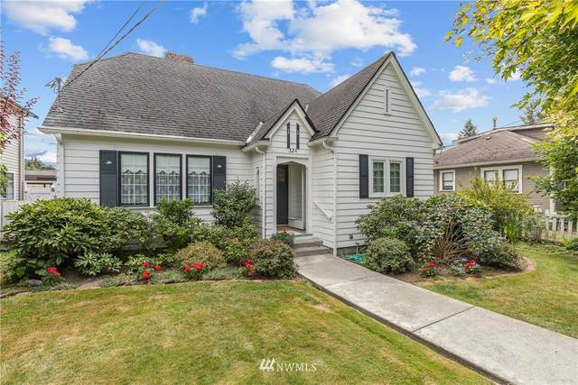 324 Bendigo Boulevard N, North Bend, WA 98045 (#1806013) :: Pickett Street Properties