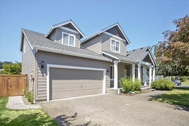8104 49th Avenue SW, Lakewood, WA 98499 (#1806023) :: Stan Giske
