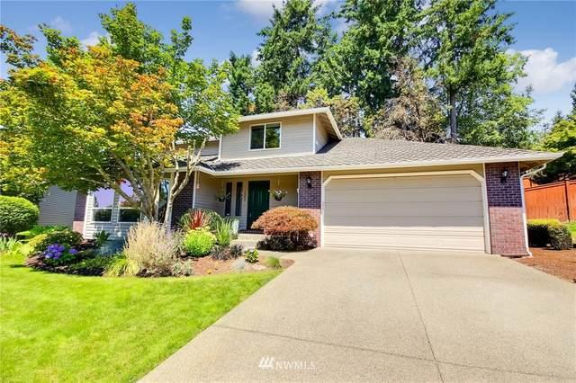 1204 SW 326th Place, Federal Way, WA 98023 (#1806027) :: Pickett Street Properties