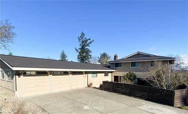 4120 S 243rd Place, Kent, WA 98032 (#1806032) :: Lucas Pinto Real Estate Group