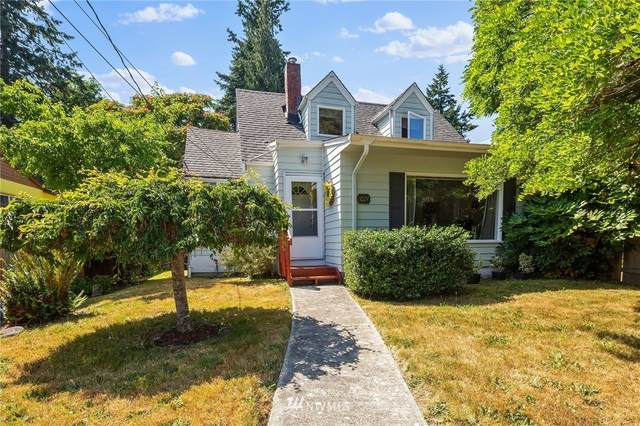 1024 Tacoma Avenue, Port Orchard, WA 98366 (#1806042) :: Shook Home Group