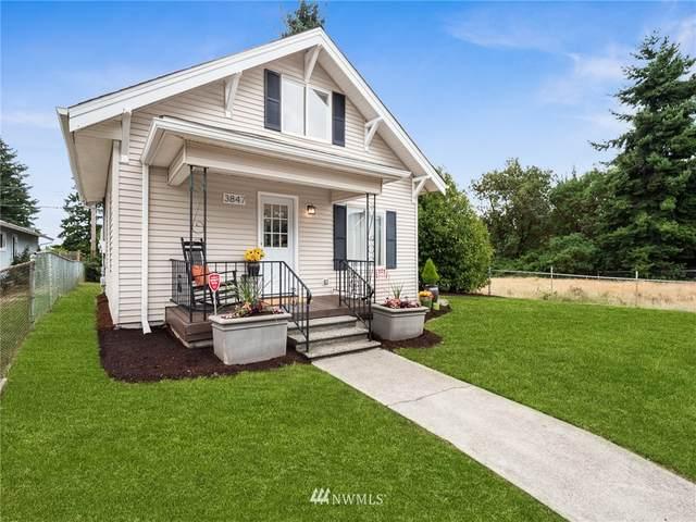 3847 E Spokane Street, Tacoma, WA 98404 (#1806077) :: Priority One Realty Inc.