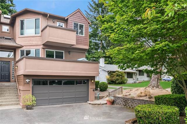 11426 NE 86th Street, Kirkland, WA 98033 (#1806087) :: McAuley Homes