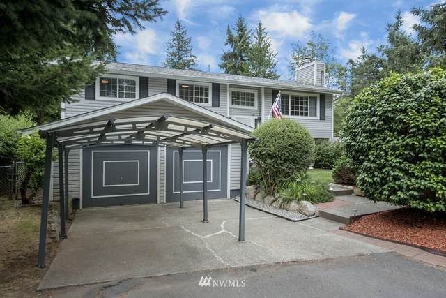 37252 Military Road S, Auburn, WA 98001 (#1806105) :: Better Homes and Gardens Real Estate McKenzie Group