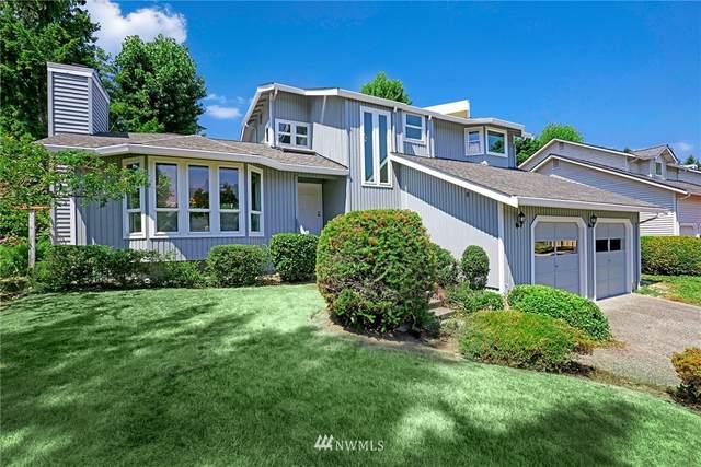 2317 129th Avenue SE, Bellevue, WA 98005 (#1806131) :: Alchemy Real Estate