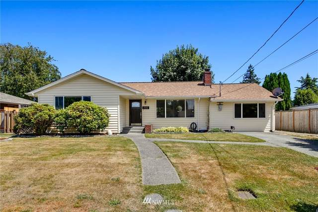 11510 27th Avenue SW, Seattle, WA 98146 (#1806163) :: The Kendra Todd Group at Keller Williams