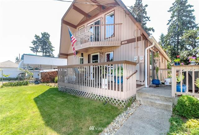 8024 North Way SW, Lakewood, WA 98498 (#1806175) :: Better Properties Real Estate