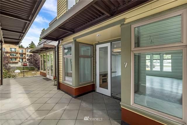 232 A Street, Friday Harbor, WA 98250 (#1806199) :: Pickett Street Properties