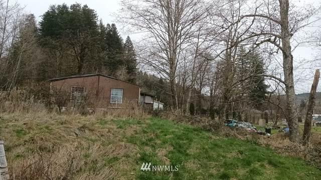 3 Malone Hill Road, Elma, WA 98541 (#1806214) :: Costello Team