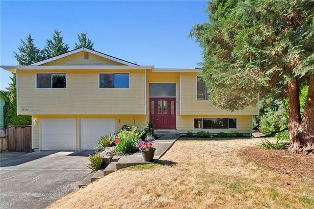 20322 14th Drive SE, Bothell, WA 98012 (#1806238) :: Alchemy Real Estate