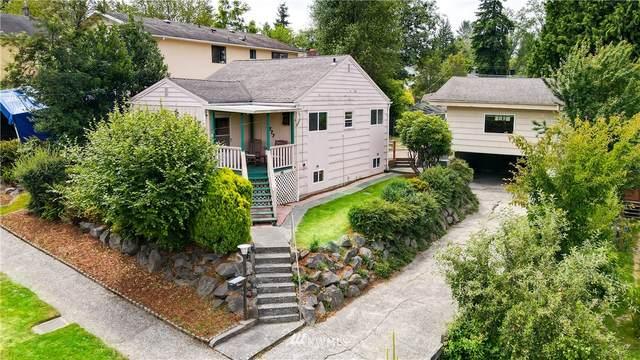 7777 11th Avenue SW, Seattle, WA 98106 (#1806249) :: Stan Giske