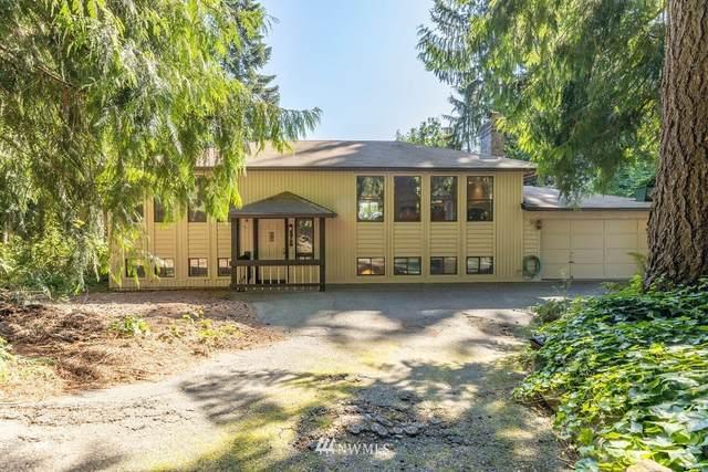23729 Linda Street, Monroe, WA 98272 (#1806267) :: Alchemy Real Estate