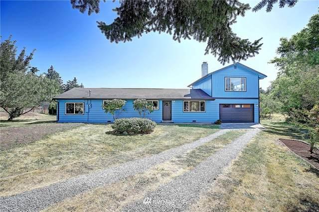980 Carl Avenue, Oak Harbor, WA 98277 (#1806282) :: Lucas Pinto Real Estate Group