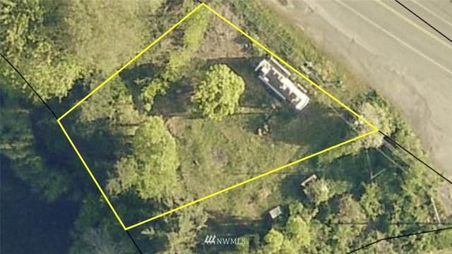 115 Bunker Creek Road, Chehalis, WA 98532 (#1806309) :: Shook Home Group