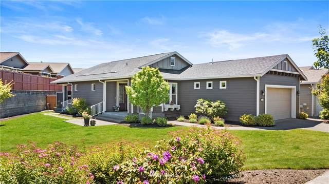 5008 Orcas Street NE, Lacey, WA 98516 (#1806313) :: Better Properties Real Estate
