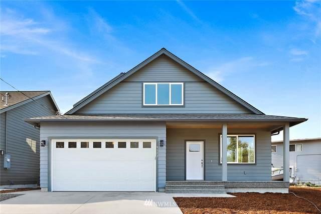 4123 Stuart Circle, Ferndale, WA 98248 (#1806316) :: Lucas Pinto Real Estate Group