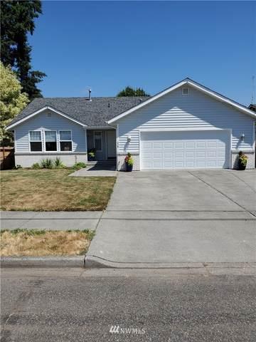 419 Kincaid Avenue, Sumner, WA 98390 (#1806327) :: Stan Giske